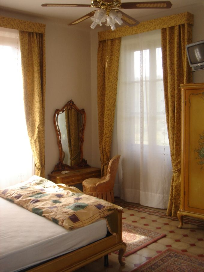 acqui terme big and beautiful singles In a beautiful rural setting close to the charming spa town of acqui terme,  here there are a single room and a twin-bedded room that share a bathroom, .